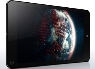 lenovo-thinkpad-tablet-8