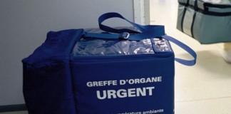 Une application pour améliorer le don d'organes en Suisse