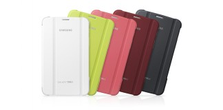 Samsung Galaxy Tab S/Tab 4 10.1et Tab 3 : où les acheter pas cher ce 22 septembre 2014 ?