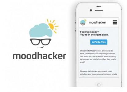 moodhacker l 39 appli qui diminue le stress au travail meilleur mobile. Black Bedroom Furniture Sets. Home Design Ideas