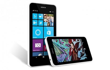 Nokia Lumia 635 ? 930 ? 1020 : o� les acheter en ce 22 septembre 2014 ?