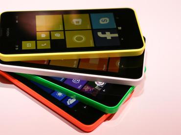 [Meilleur prix] Nokia Lumia 635 - 930 - 1020 : où les acheter en ce 15 septembre 2014
