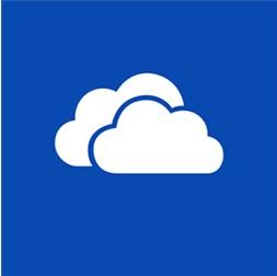 [Top 5] les meilleures applications Windows Phone