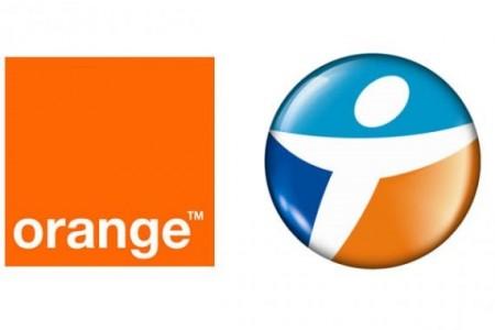 Orange : une mutualisation du réseau avec Bouygues Telecom ?