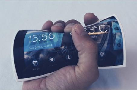 Portal 600, le meilleur smartphone du monde : rêve ou réalité ?