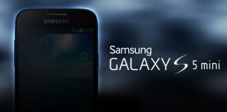 Test Samsung Galaxy S5 mini, un smartphone polyvalent