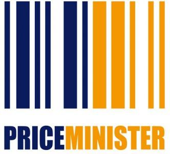 [Top 5] Les meilleures promotions de PriceMinister