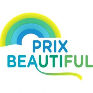[Bon Plan] B&You relance ses prix Beautiful !