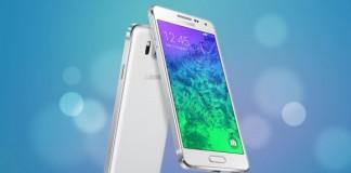 [Bon plan] Samsung Galaxy Alpha avec une réduction de 200€ chez SFR