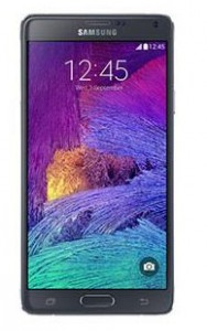 [Comparatif] Samsung Galaxy Note 3 vs Samsung Galaxy Note 4