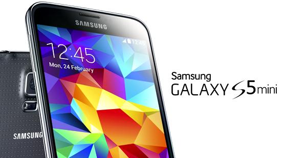 Samsung Galaxy S5 S5 Mini Ou Les Acheter Au Meilleur Prix En Ce 19 Sep...