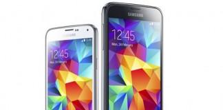 Samsung Galaxy S5/S5 Mini : où les acheter pas cher en ce 26 Septembre 2014 ?