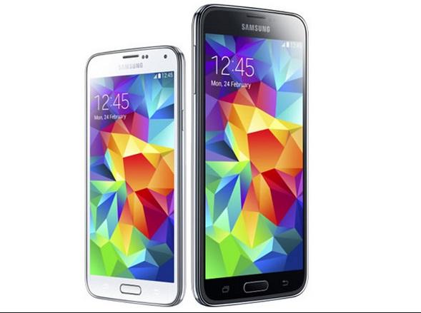 Samsung Galaxy S5 S5 Mini Ou Les Acheter Pas Cher En Ce 26 Septembre 2...