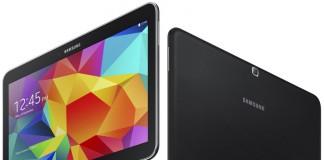 Samsung Galaxy Tab 4/Tab 3 10.1: où les acheter au meilleur prix en ce 15 septembre 2014 ?