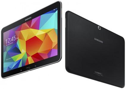Samsung Galaxy Tab 4/Tab 3 10.1: o� les acheter au meilleur prix en ce 15 septembre 2014 ?