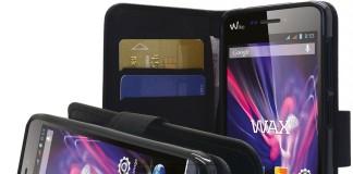 Wiko Wax – Rainbow – Highway : où les acheter au meilleur prix ce 23 septembre 2014 ?