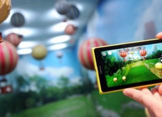 Smartphone : 5 astuces pour prendre des photos