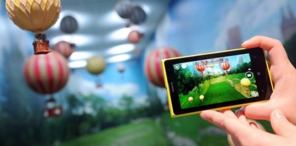 Smartphone 5 Astuces Pour Prendre Des Photos Meilleur Mobile