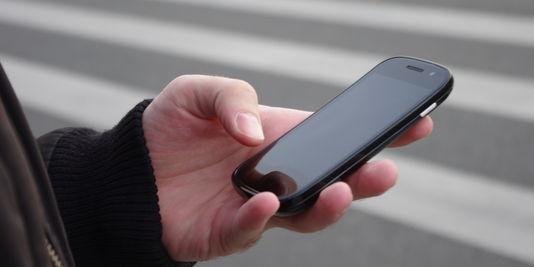 [Décryptage] Smartphones : les ventes continuent de croître !