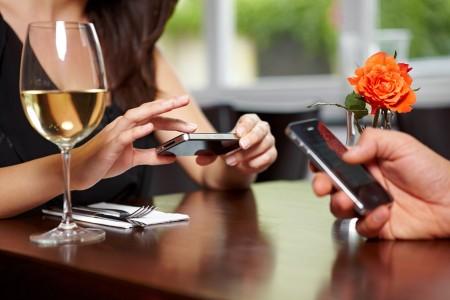 Moment : l'application pour lâcher votre smartphone