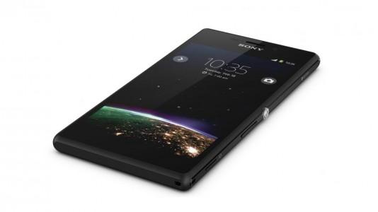 [Meilleur Prix] Sony Xperia Z2/M2 : où les acheter en ce 11 septembre 2014 ?