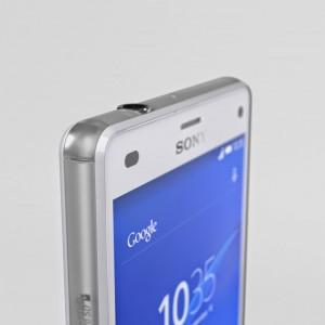 Sony Xperia Z3 : une version double sim ?