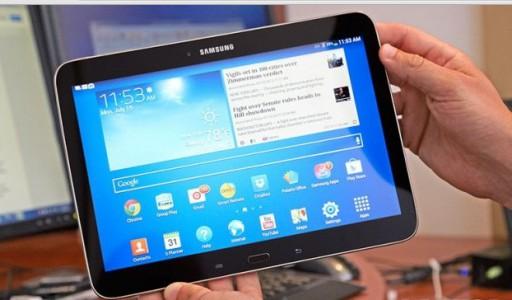 [Meilleur prix] O� trouver la Samsung Galaxy Tab 3 et Tab 4 10.1 en ce 01/09/2014 ?