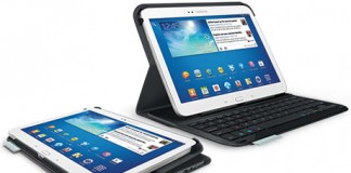 Samsung Galaxy Tab 4 10.1et Tab 3 : où les acheter pas cher ce 29 septembre 2014 ?