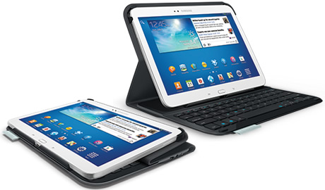 samsung galaxy tab 4 tab 3 o les acheter pas cher ce 29 septembre 2014 meilleur mobile. Black Bedroom Furniture Sets. Home Design Ideas
