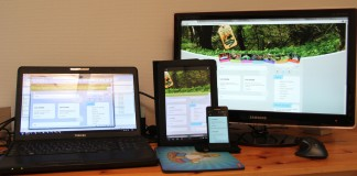 taxe smartphone tablette pc