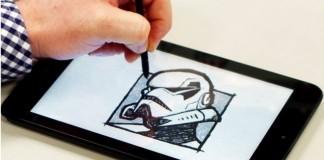 Test Asus VivoTab Note 8 M80TA, une bonne tablette