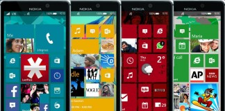 [Top 5] les meilleures applications Windows Phone