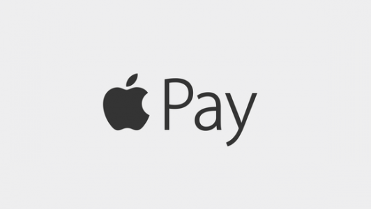Apple Pay connait d�j� des bugs !
