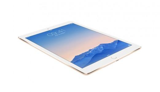 iPad Air 2, o� l'acheter pas cher