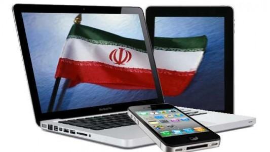 iPhone 6, se vendra-t-il en Iran ?