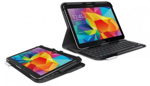 Cdiscount, la tablette Samsung Galaxy tab 4 en promotion
