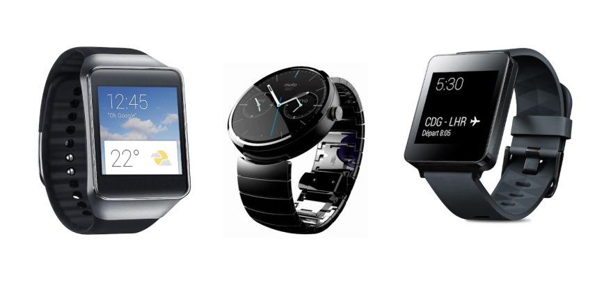 battle quelle est la meilleure montre connect e meilleur mobile. Black Bedroom Furniture Sets. Home Design Ideas