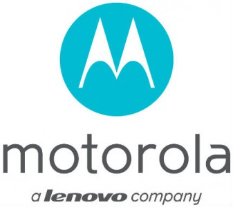 Lenovo et Motorola ne font plus qu'un