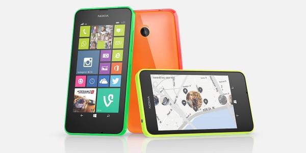 Nokia Lumia 635 / 930 / 1020 : o� les acheter au meilleur prix en ce 20 octobre