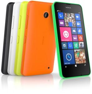 Prix Nokia Lumia 635 / 930 / 1020 : o� les trouver moins cher en ce 27 octobre