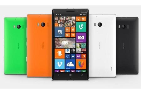 Prix Nokia Lumia 635 / 930 / 1020 : o� les trouver moins cher en ce 06 octobre