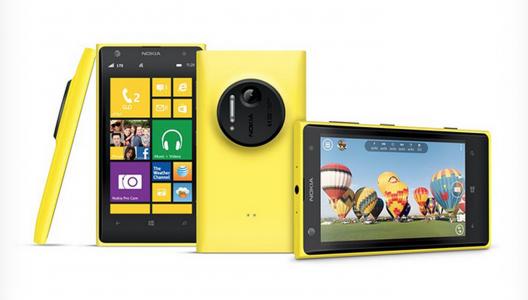 Prix Nokia Lumia 635 / 930 / 1020 : o� les acheter pas cher en ce 13 octobre