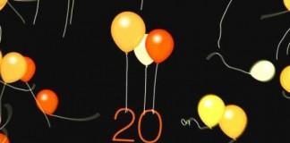 Orange fête ses 20 ans