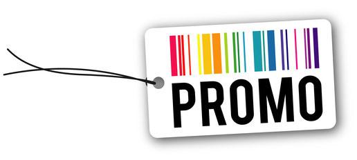 Priceminister les meilleurs promotions du moment - Code promo achat design ...