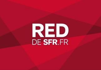 RED de SFR