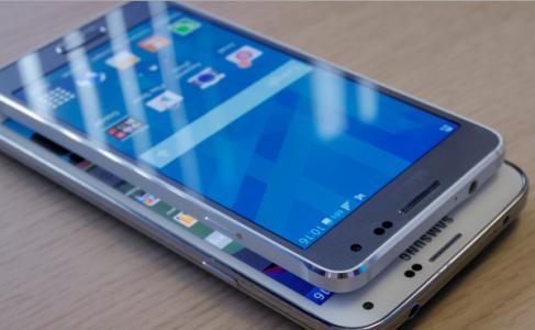 Prix Samsung Galaxy Alpha , S5 et S5 mini : o� les acheter pas cher ce 31 octobre