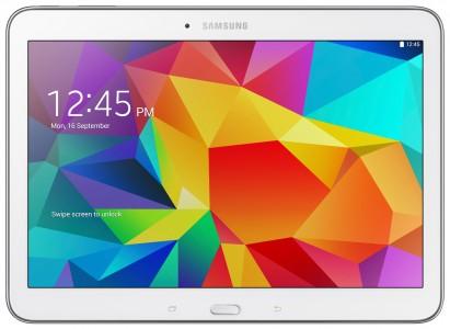 Samsung Galaxy Tab 4 / Tab 3 : o� les acheter au meilleur prix en ce 13 octobre