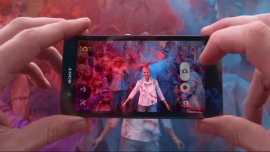 Sony Xperia Z3 : 5 bonnes raisons de l'acheter