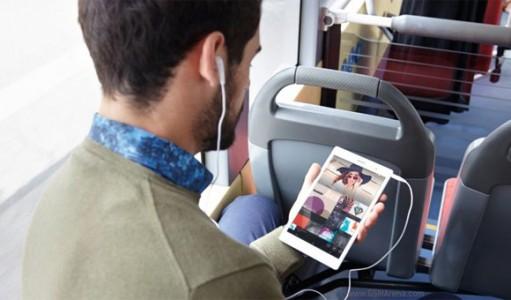 Sony Xperia Z3 Tablet Compact vs Z2 Tablet, le comparatif