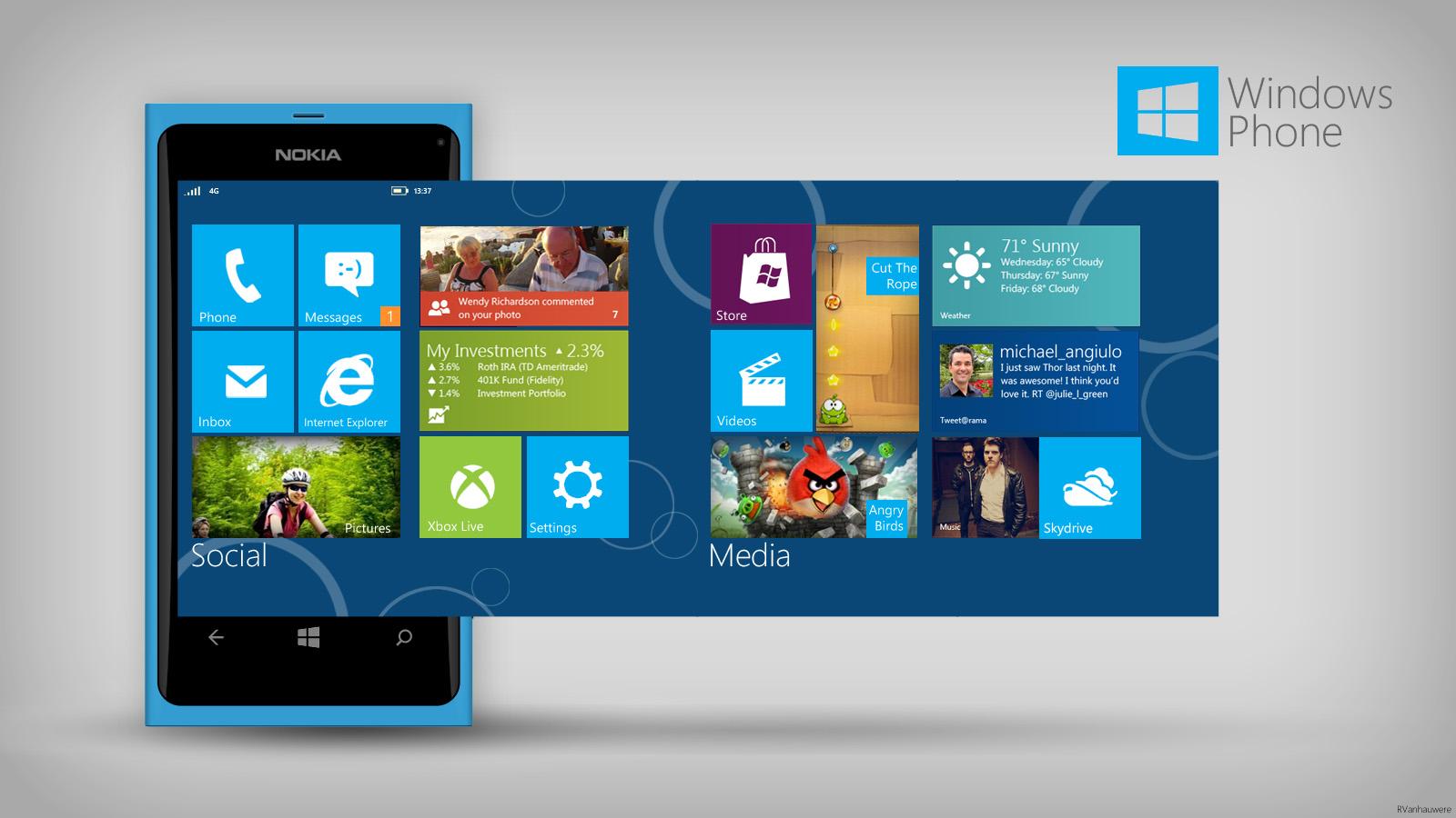 WindowsPhone.jpeg